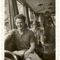 4_u_beogradskom_tramvaju
